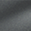 Siva Shark (sedefasta)
