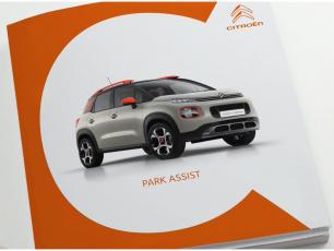 Novi Citroën C3 Aircross