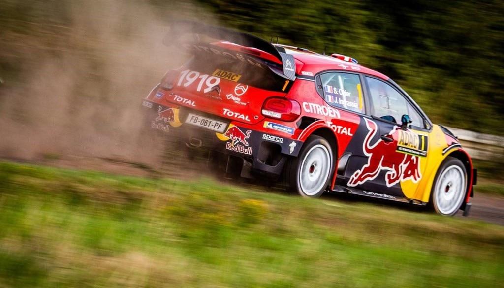 C3-WRC-Allemagne-2_1400x800 (002)
